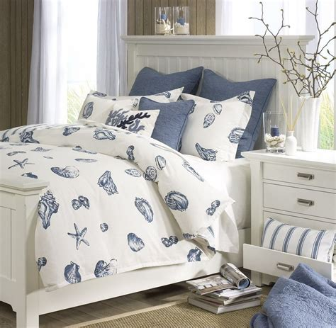 beach theme comforters beach themed bedding home decorator shop