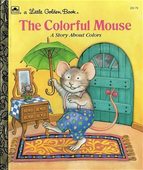 the tiny mouse books 1000 images about mouse craft on