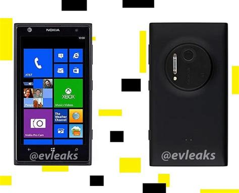 ringtones for nokia lumia 520 free download apk android premium download apk bbm nokia lumia