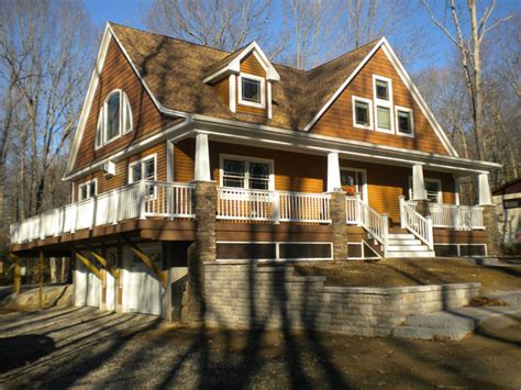 small timber frame cottages craftsman style timber frame craftsman style timber frame homes western timber frame