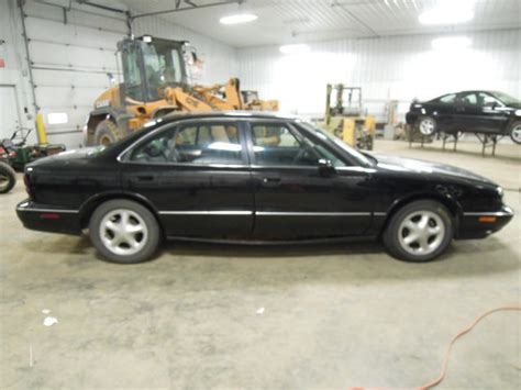 manual repair autos 1999 oldsmobile 88 seat position control service manual removal of 1998 oldsmobile 88 tranmission service manual 1994 oldsmobile 98