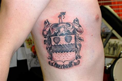 tattoo family on ribs memorable quotes from othello family quote tattoos on ribs