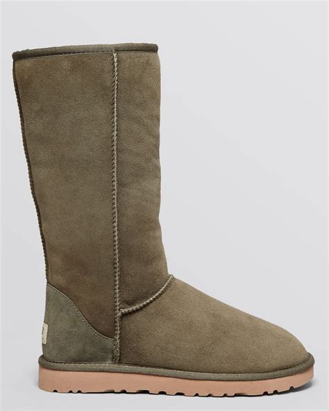 how much are ugg boots ugg boots how much they cost