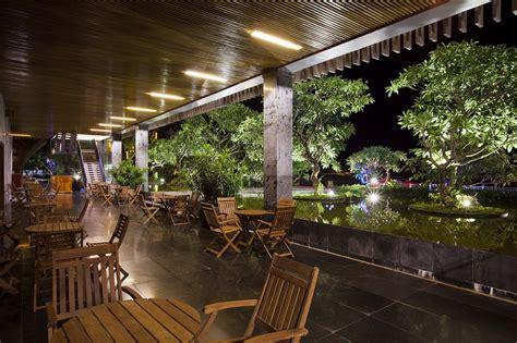 design cafe natural gallery of kontum indochine wedding hall vtn architects 6