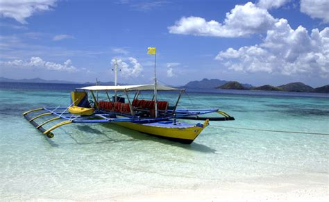 fishing boat business philippines best island in south east asia