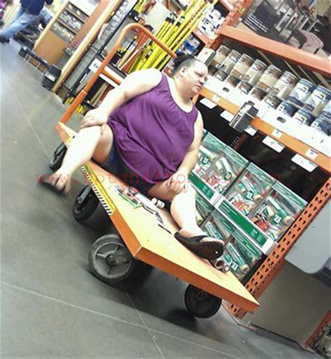 Depot Bilder by Home Depot 18 Pics