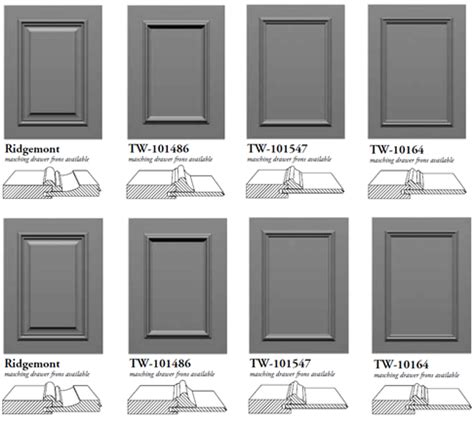 adding trim to cabinet doors decorating 187 cabinet door trim inspiring photos gallery
