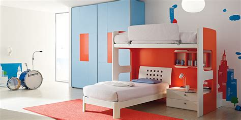 blue bedroom ideas for teenagers bedroom trendy teenage room ideas from italian furniture