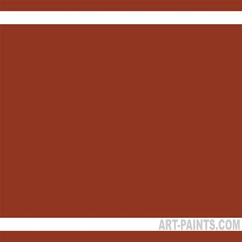 transparent brown artists watercolor paints 261 transparent brown paint transparent