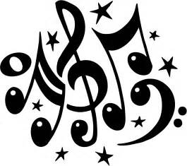 music and art images awesome music notes 2gether hd