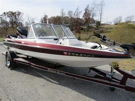 used bass boats in tennessee used bass boats for sale in tennessee page 2 of 4