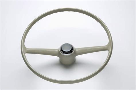 volante 500 f vendo volante fiat 500 f d epoca a ragusa kijiji