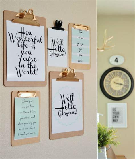 Cuteness Paper Bookmark Set Pembatas Buku Bahan Kertas quadros escritos deixam ambiente descontra 237 do veja ideias