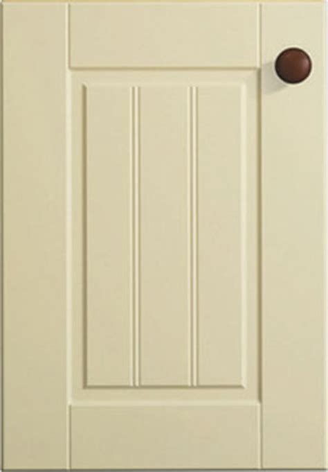 Replacement Bedroom Furniture Doors Newport Replacement Bedroom Cupboard Door Custom Made