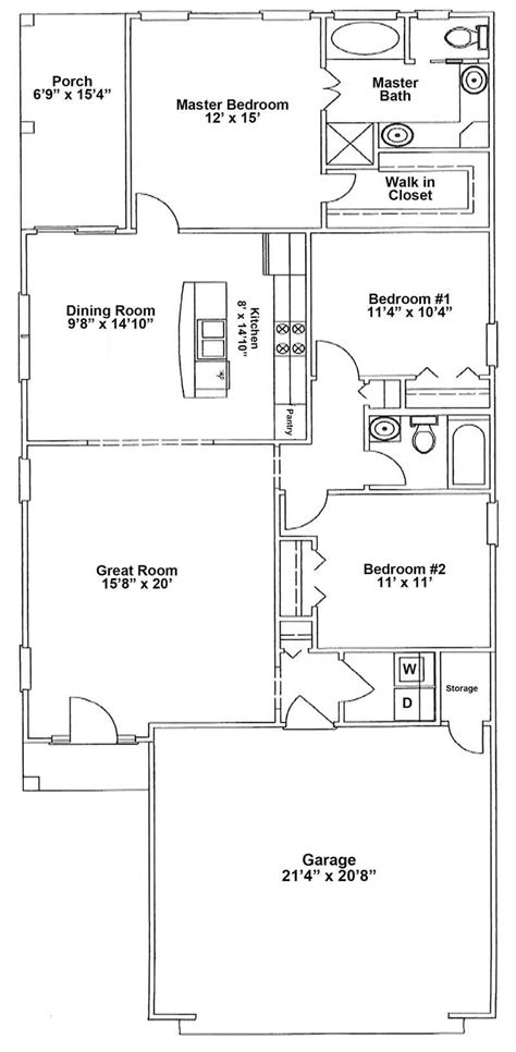 jonbenet ramsey house floor plan 100 jonbenet ramsey house floor plan exterior of