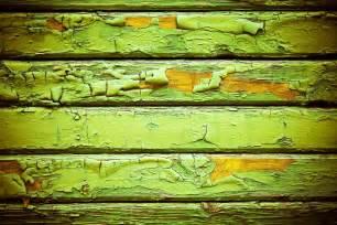 wall mural green wooden wall photo wallpaper planks wall mural white wooden wall wall murals photomurals