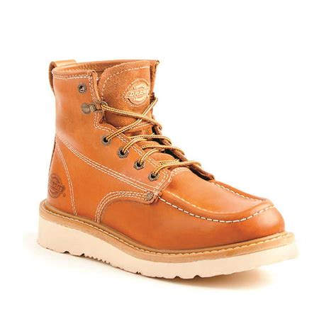 mens boots canada dickies s trader work boots 697092 work boots at