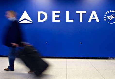 delta bag fees wednesday jan 13 2010 quotes of the day time com