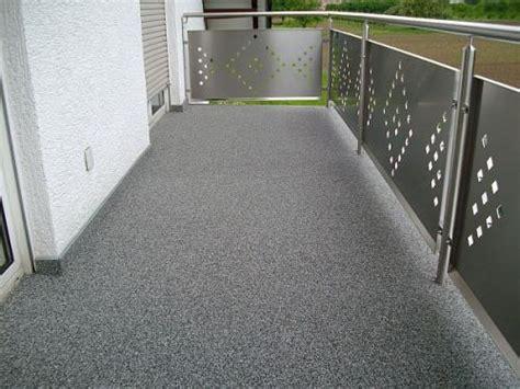 Triflex Balkonsanierung Kosten by Terrasse Sanieren Terrasse Sanieren Sonstiges