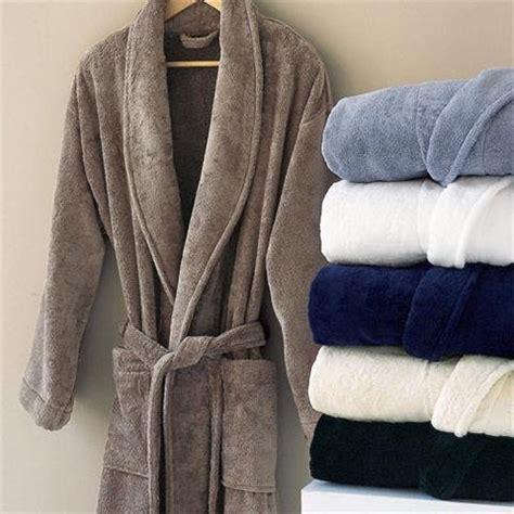 Bed Bath And Beyond Bathrobes by Bath Robes