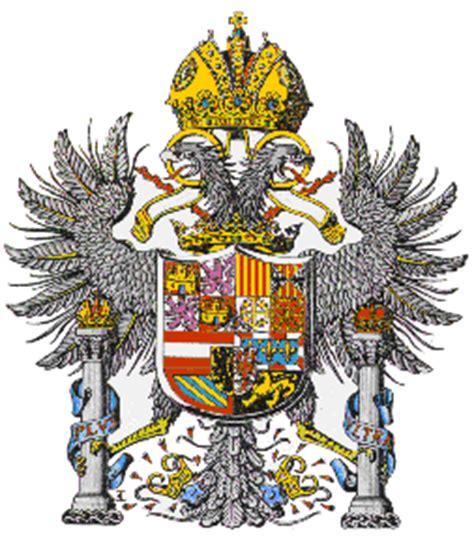 significado cadenas escudo navarra 191 significado de la bandera espa 241 ola yahoo respuestas