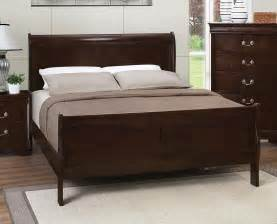Size Of A Queen Size Bed Queen Size Bed Best Furniture Models