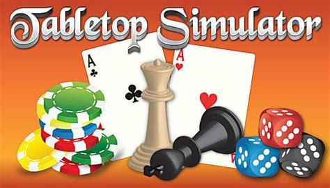 tabletop simulator card uploader template how tabletop simulator revolutionized board in the
