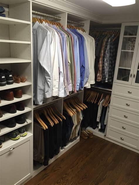 Custom Closets Ma by Custom Closets In Franklin Ma Closet Storage Concepts