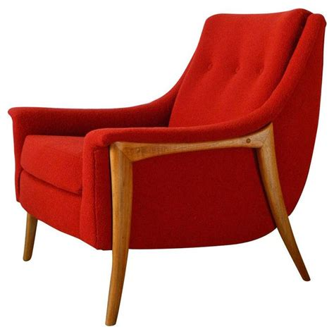 Mid Century Modern Furniture Dc by Mid Century Modern Furniture Dc 28 Images 50s Vintage
