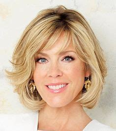 a line haircuts for 60 yesr olds 25 best ideas about hairstyles over 50 on pinterest