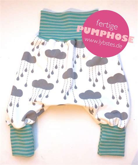 baby pumphose newborn gr 50 56 lybstes free patterns liebe zum n 228 hen