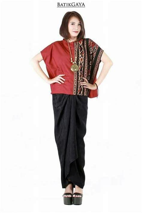Kebaya Kode By 649 649 best images about tenun songket indonesia on