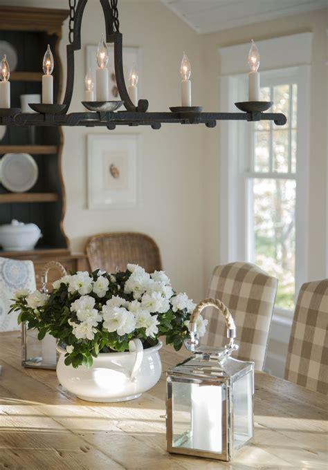 cottage style magazine table best 20 cape cod houses ideas on pinterest cape cod