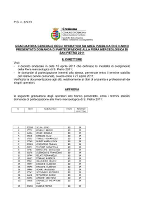 registro delle imprese di commercio registro delle imprese di commercio di