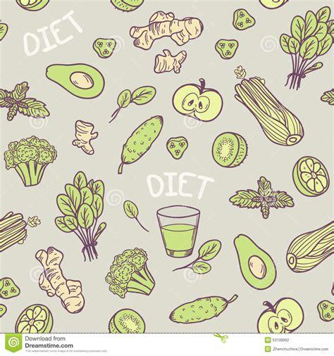html pattern w seamless vector green background organic pattern w vector