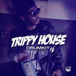 trippy house music download trippy house hip hop drum kit by audio boost