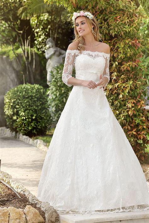 Brautmode Hochzeitskleider by Brautkleider Hochzeitskleid Kollektion Ladybird