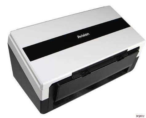 Avision Scanner Av320e2 avision ad250 scanner argecy