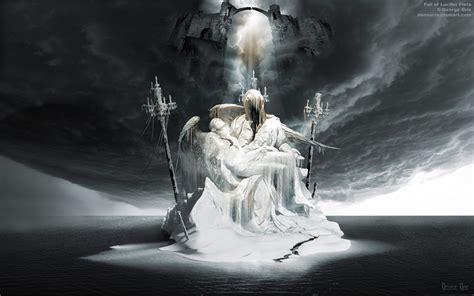 Pics Of Lucifer
