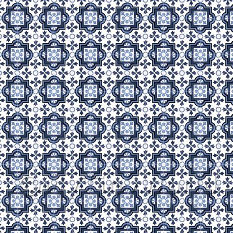 dolls house tiles dolls house miniature floor tile sheets 1 12th mixed blue ornate pattern tile sheet