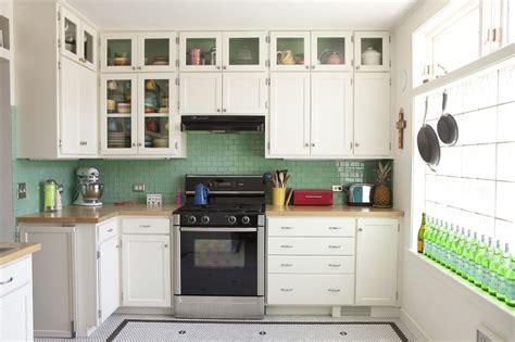 kitchen remodel ideas for small 7 small kitchen design ideas