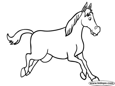 coloring pages of horses with wings 404 not found