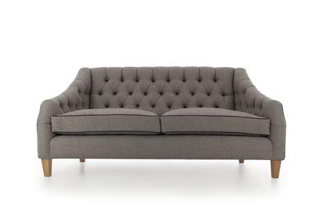 Blair Furniture by Blair Sofa Furniture