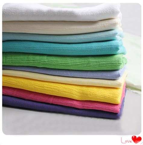 cotton cloth online compare prices on cotton crepe fabric online shopping buy