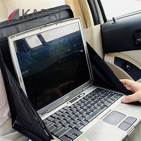 car seat mount car laptop holder car seat folding table laptop mount