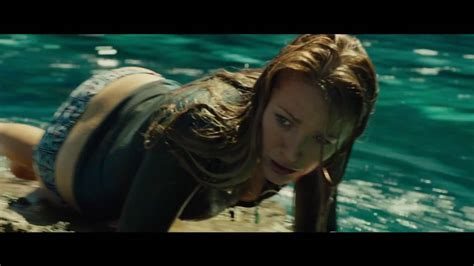 the shallows 2016 international trailer 2 hd www film cell co uk youtube