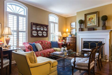 home interior design raleigh traditional home decor interior redesign form function