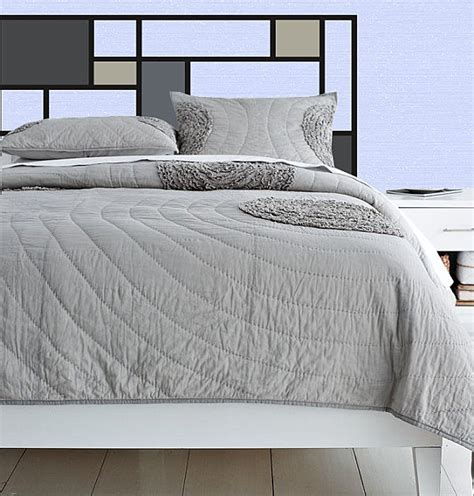 Headboards By Design by 20 Modern Bedroom Headboards