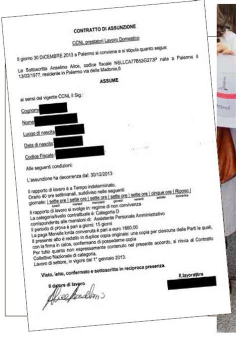 contratto badanti 2016 nwnannycom contratto colf e badanti 2012 cerca nel sito www html