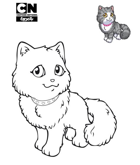coloring pages puppy in my pocket coloring pages puppy in my pocket coloring page